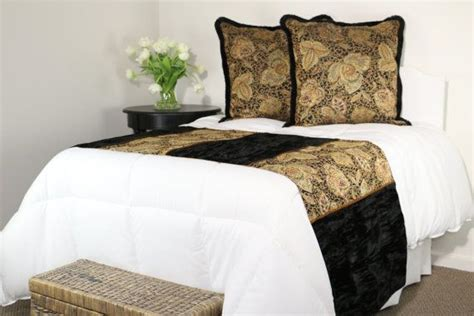 bed scarves and matching pillows home ideas recommendations bed scarves and matching pillows new
