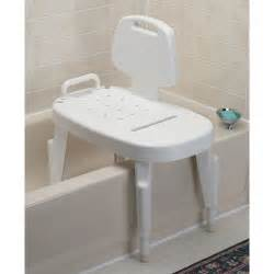 adjustable transfer bench bath and shower transfer bench