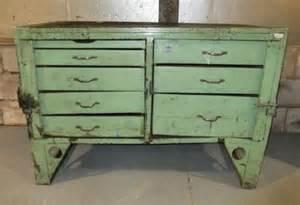 industrial kitchen bench antiques atlas industrial kitchen work bench