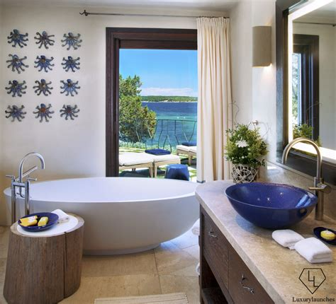 best bathrooms in the world 25 coolest hotel bathrooms in the world 2016
