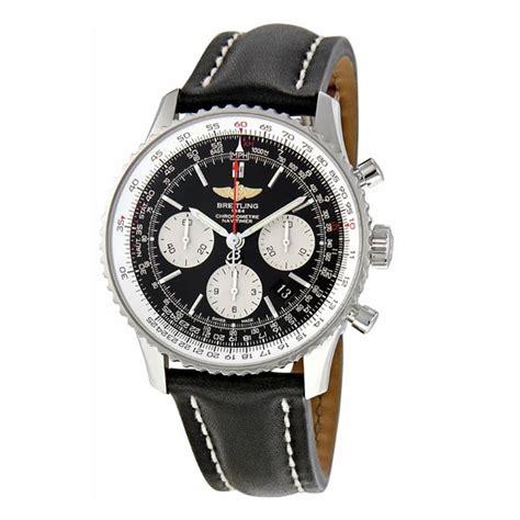 breitling s navitimer 01 chronograph