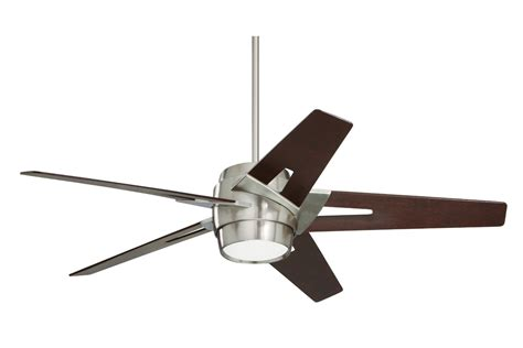 Ceiling Lights With Fan Top 15 New And Unique Ceiling Fans In 2014 Qnud