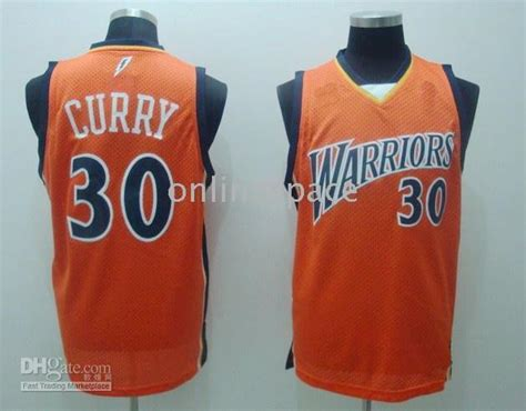 desain jersey warrior wallpaper desain stephen curry golden state warriors jersey