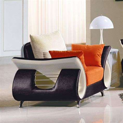 Comfortable Sitting Room Chairs 20 Top Stylish And Comfortable Living Room Chairs