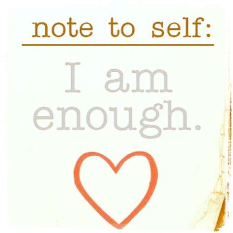note to self affirmations to books 17 best images about yourself on my goals