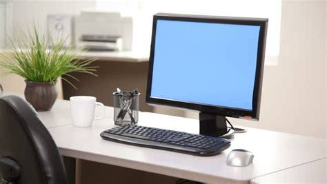 best desktops for home use limitless computer