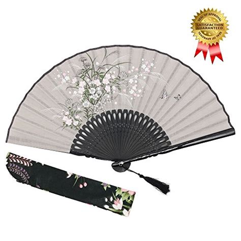 japanese fans for sale top 5 best fans japanese for sale 2016 product