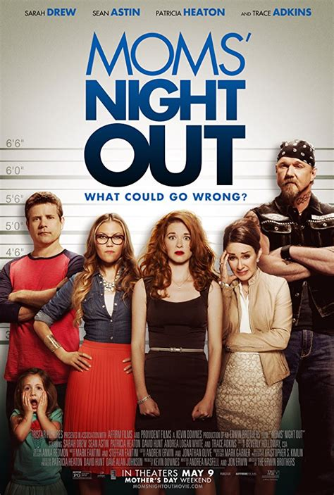 nonton film layar lebar indonesia streaming nonton movie moms night out 2014 film streaming