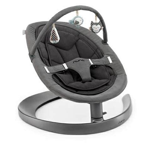 the leaf baby swing baby swingholland direct mail nuna leaf baby rocking chair