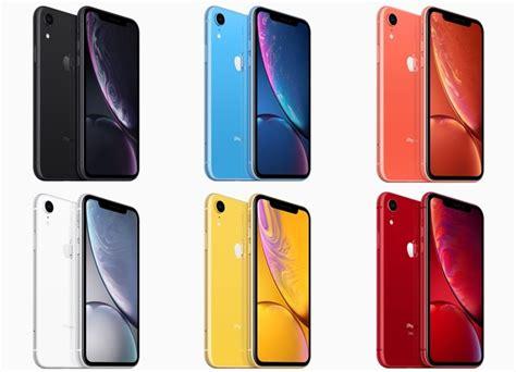 apple iphone xs max 256gb 價格 評價 規格 eprice 比價王