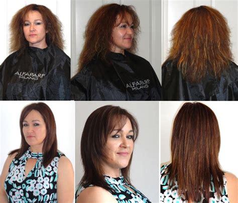 how to care for keratin treated hair tucson az best keratin treatment for hair photos 2017 blue maize
