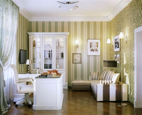amazing of latest decorations smart home office decoratin cozy home office decorating 2worksmart