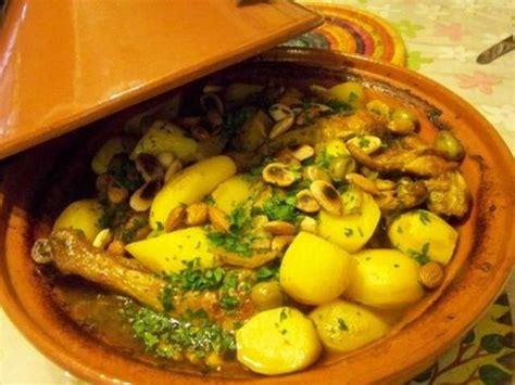 id馥 recette de cuisine recette poulet ide recette recette poulet recettes