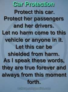 prayer to bless a new car prayers chants on pagan prayer and book of