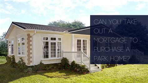 mortgage my house taking a mortgage out on your house 28 images home loans explained mortgages mozo