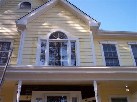 raleigh house painter house painter raleigh nc 28 images painters raleigh nc exterior interior