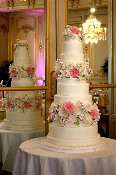 Wedding Cake Shop by Large Wedding Cakes On Tier Wedding Cakes