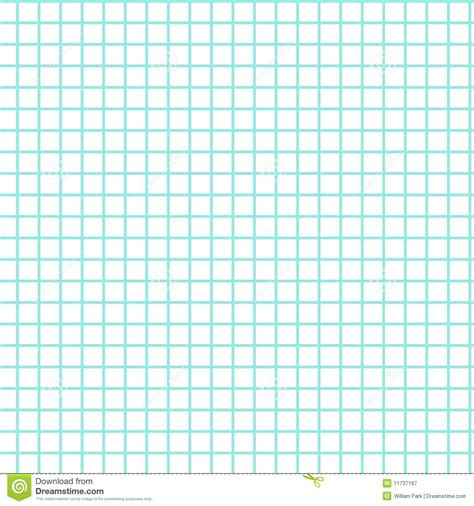 grid pattern en espanol tech grid royalty free stock photography image 11737167
