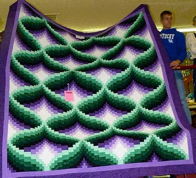 quilt pattern light in the valley 91 best images about bargello on pinterest
