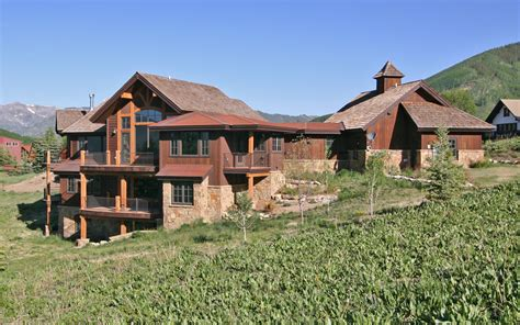 zillow home search colorado springs free home design