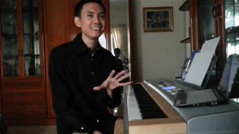 membuat yel yel dari lagu cara membuat melodi lagu dari lirik youtube