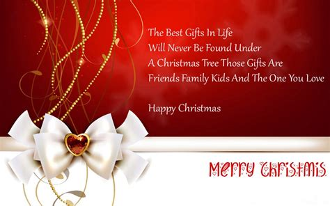 xmas day quotes  decent quotes greetingsforchristmas