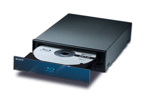 dvd player flash drive format success follows when u follow hardwork windows 7 how