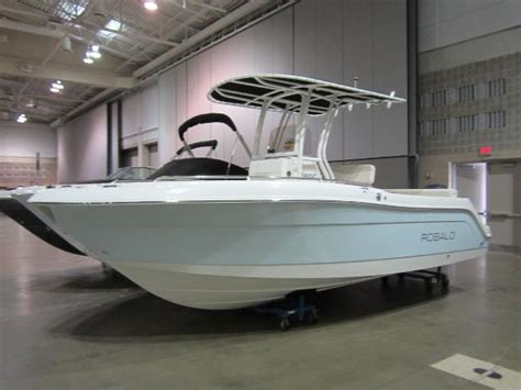 robalo boats annapolis md quot center console quot boat listings in md