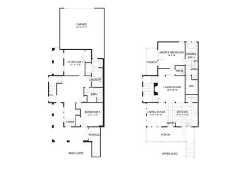 floor plans utah plan z3 new homes utah