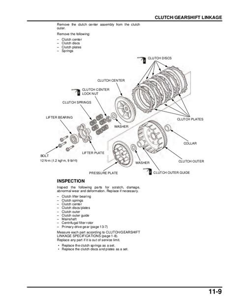 ss engine diagram clutch free wiring diagrams