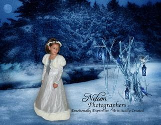 fairy princess portraits, children's portraits, children's