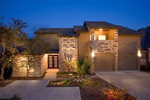 stone oak elite homes