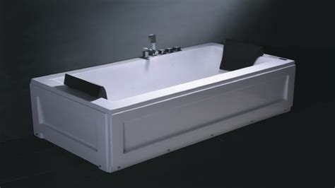 2 person soaker tub two person whirlpool bathtub two