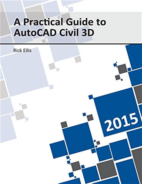 tutorial autocad civil 3d 2009 download civil design land desktop 2009 thomassqueal