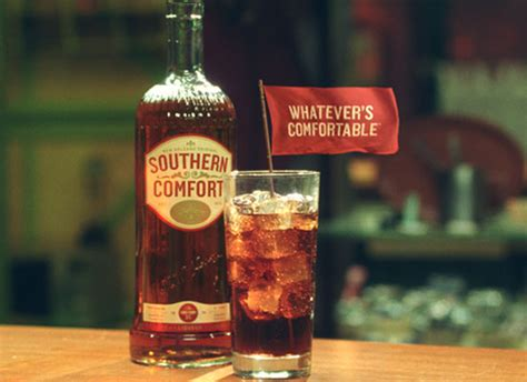 southern comfort magazine southern comfort s latest quot whatever s comfortable
