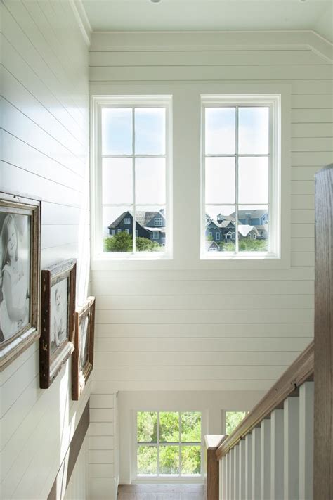 benjamin moore near me 25 best ideas about white dove benjamin moore walls on