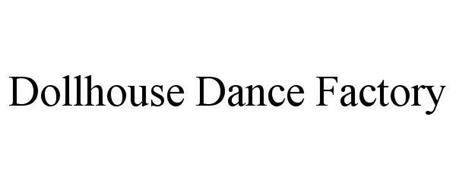 dancing doll house factory dollhouse dance factory reviews brand information dollhouse dance factory
