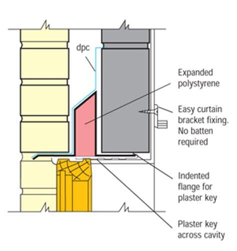 lintel section standard steel lintel grosir baju surabaya