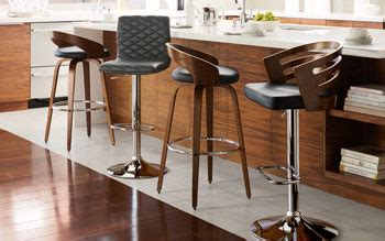 Traditional Dining Room Table bar stools new and stylish barstools lamps plus