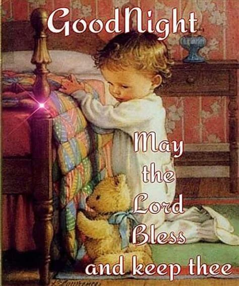 sweet dreams scripture bible verses and prayers to calm and soothe you scripture series books 118 best images about sweet dreams on