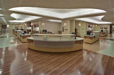 Bethsda Hospital Detox by Bethesda Nursing Home Chicago At Fox Hill
