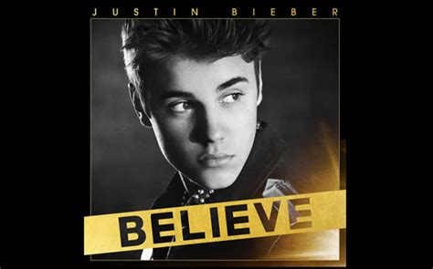 justin bieber album believe 2012 justin bieber s song quot maria quot is a modern day quot billie jean