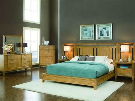 Furniture For Small Bedroom by Best Bedroom Furniture For Small Bedrooms Small Room