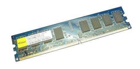 Ram Ddr2 Elixir m2y2g64tu8hd0b ac elixir 2gb ddr2 pc6400 memory