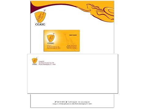 Activity 21 Business Letterhead 1 21 best images about letterhead design on