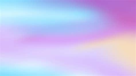 colores pastel descargar 1920x1080 en colores pastel colores rendering