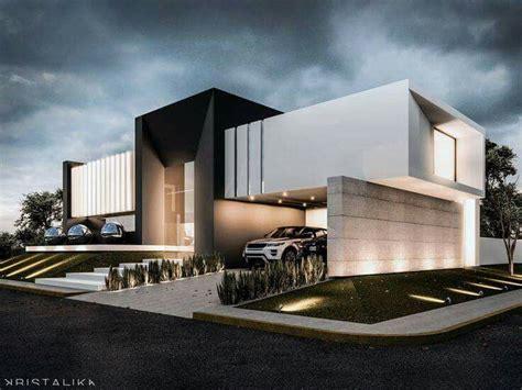 luxury home design instagram las 25 mejores ideas sobre fachadas minimalistas en y m 225 s fachadas de casas modernas