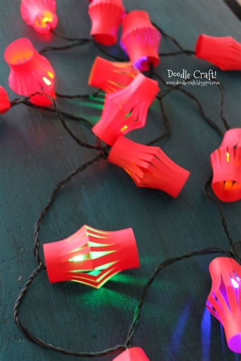 new year sheep lantern craft 1000 images about lunar new year crafts on