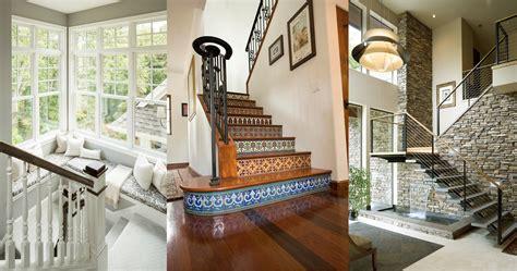designs to make 15 stair design ideas for unique creative home