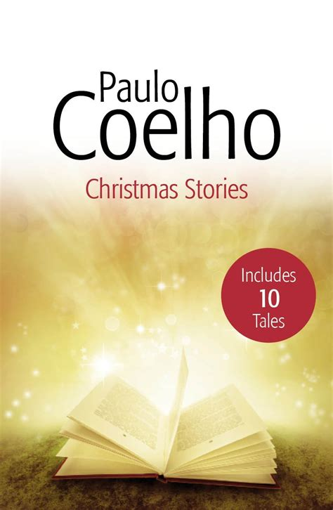 libro christmas days 12 stories great holiday reading by paulo coelho christmasstories paulocoelho ninabocci books